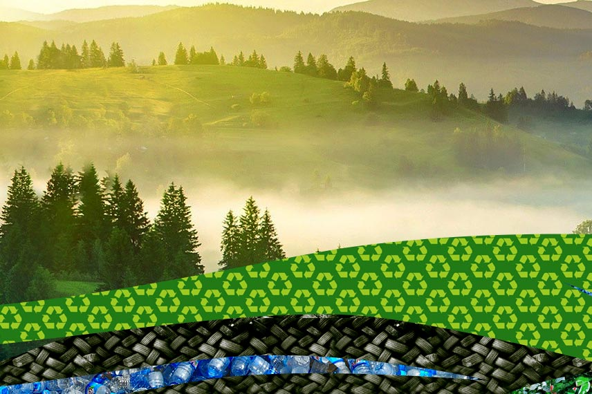 slide-ecobaltrecycling-3.jpg